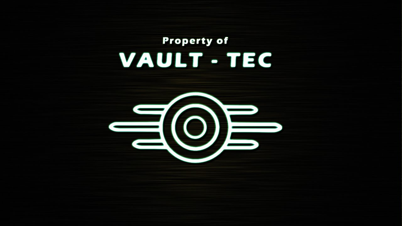 Fallout 4's 1-888-4-VAULT-TEC is a real number — here's what happens when you call it