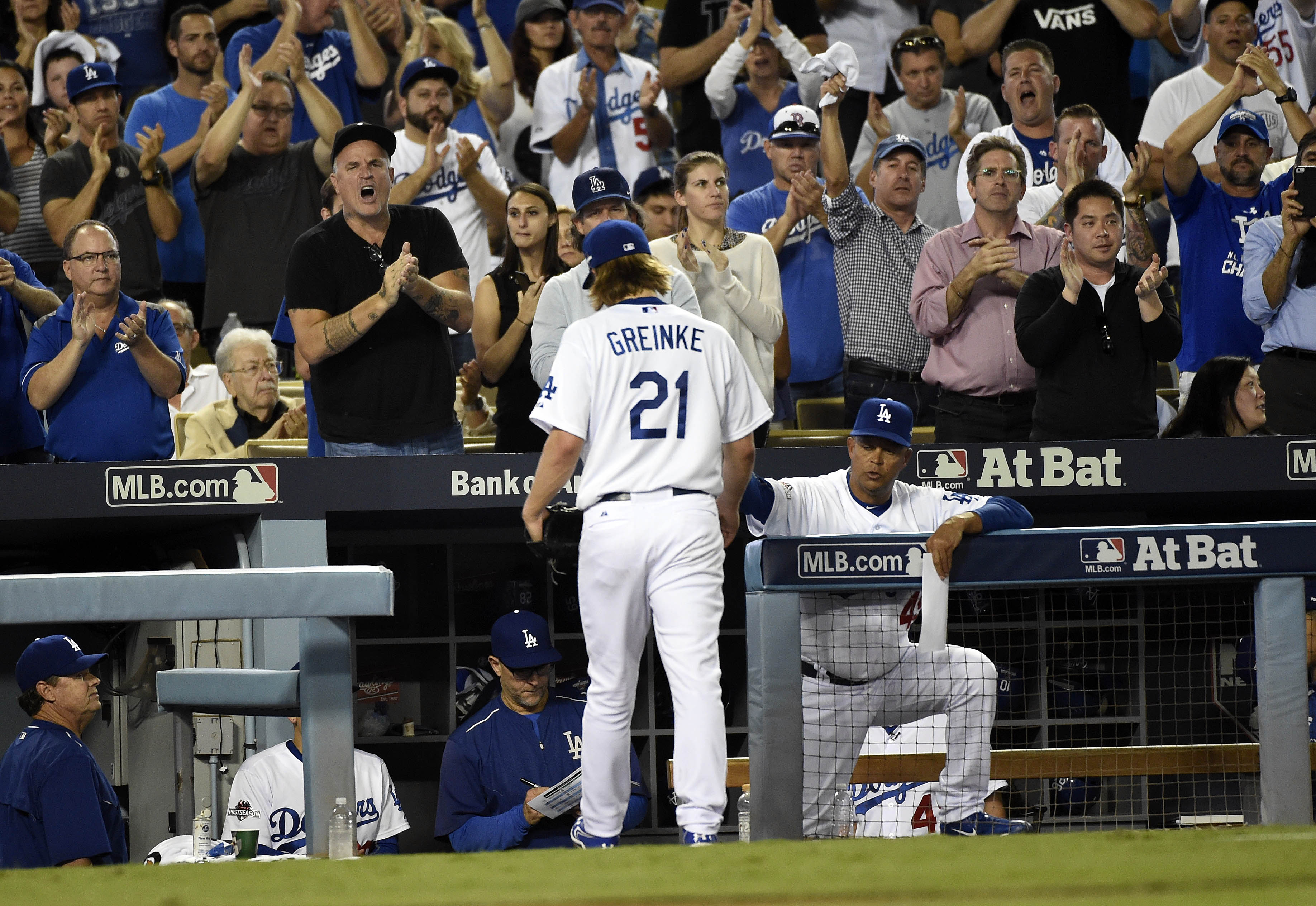 Zack Greinke's 1.66 ERA didn't win the Cy Young Award - how unusual is it?