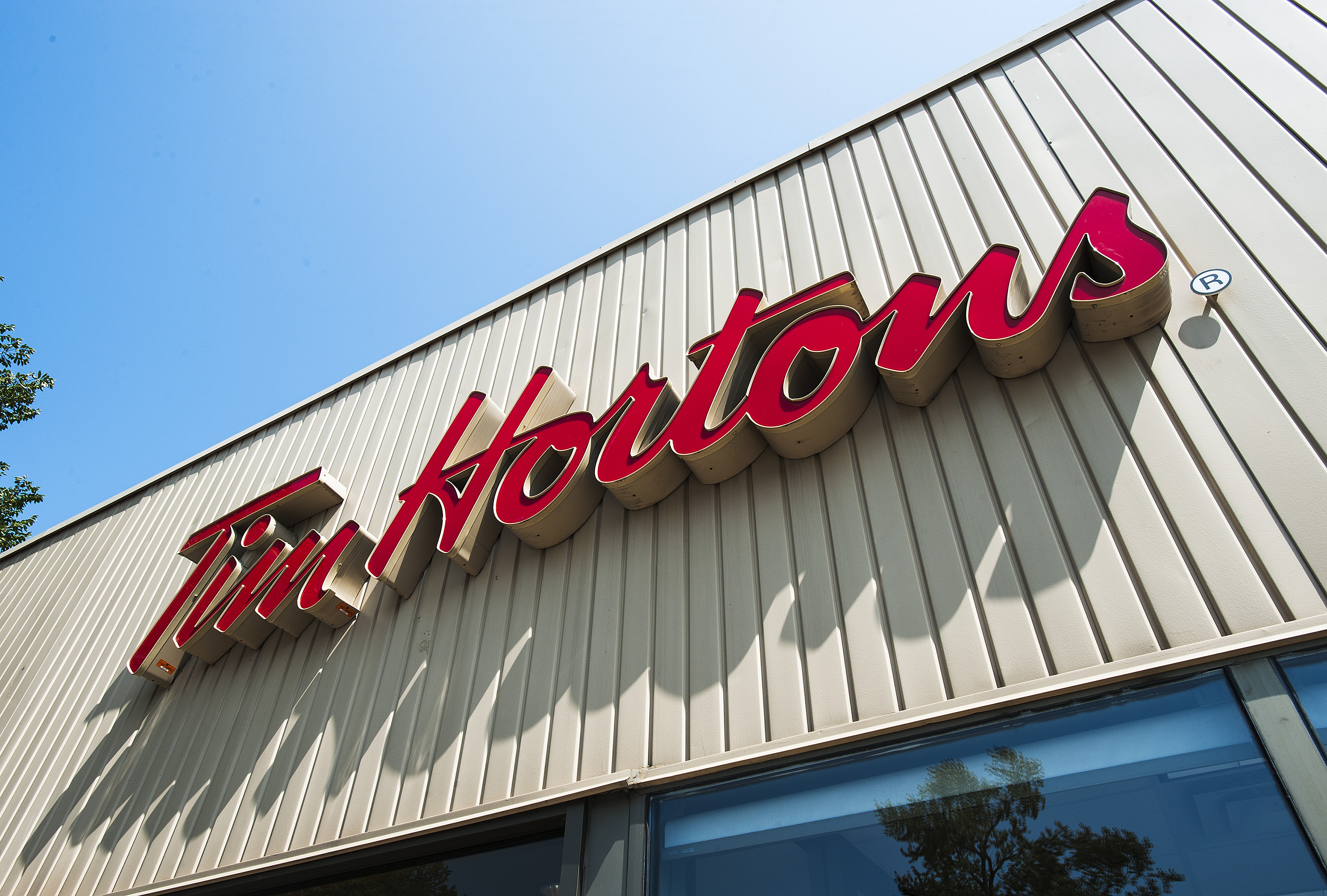 Tim Hortons Closes Locations in New York and Maine Without Informing Staff, Customers