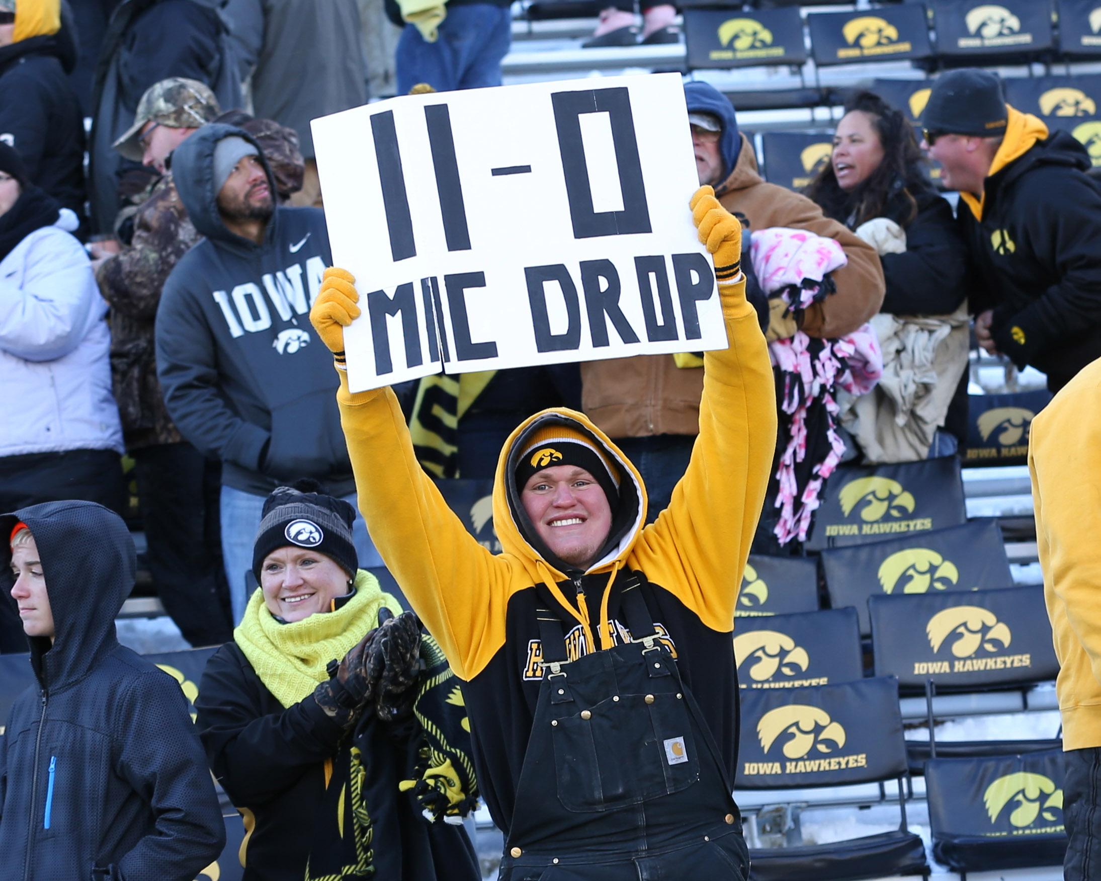 Purdue helped make that happen!