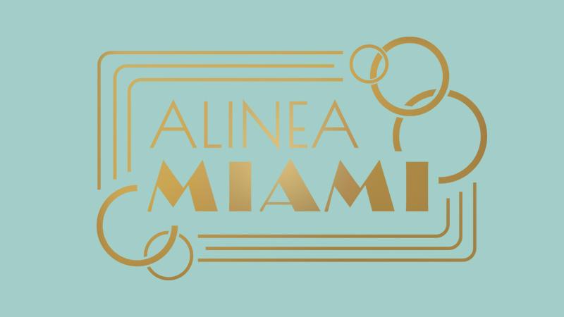Alinea Confirms Pop-Up in Miami's Faena Hotel