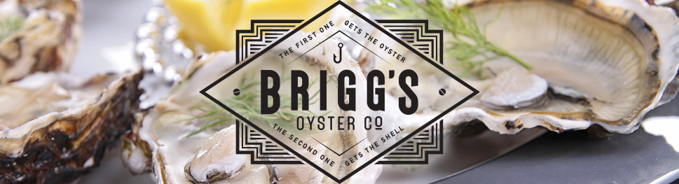 Brigg's Oyster Co