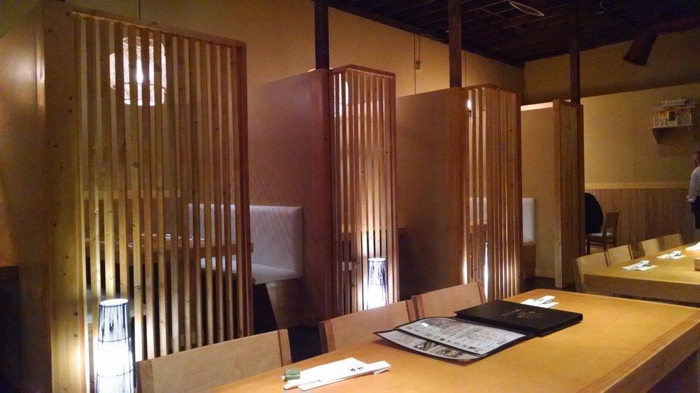 Japanese Restaurants In El Segundo Ca