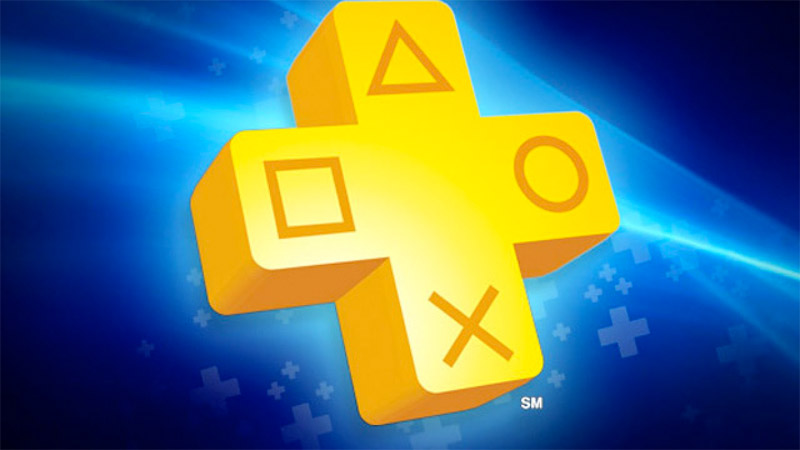 PlayStation Plus gave out $1,000 in free games in 2015. Were they any good?