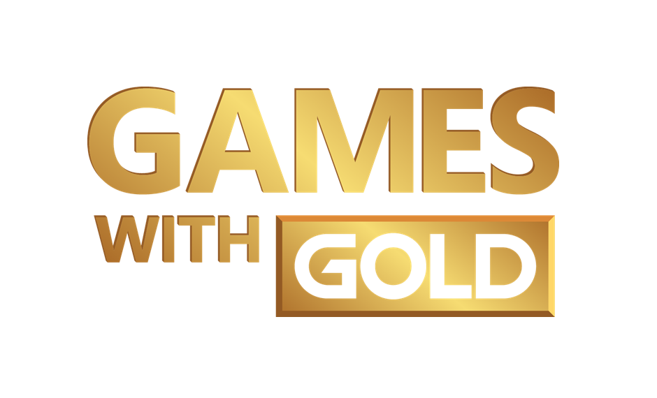 Xbox Games With Gold handed out $900 worth of games in 2015. Was it worth it?