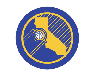 Science Golden State Of Mind