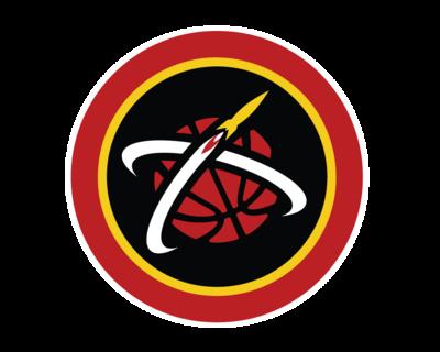 NBA All Star Game - The Dream Shake