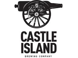 Castle Island Brewing Company logo