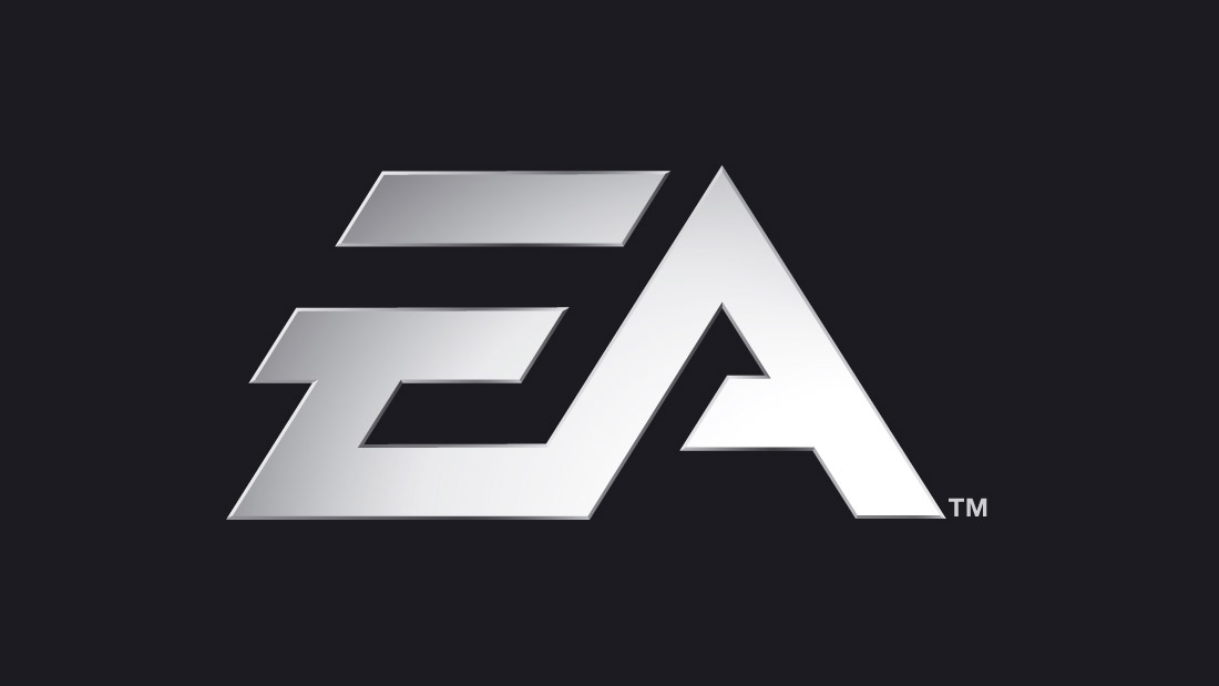 EA launching esports division, will be led by Peter Moore