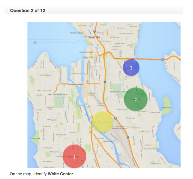 White Center Seattle - Curbed Seattle