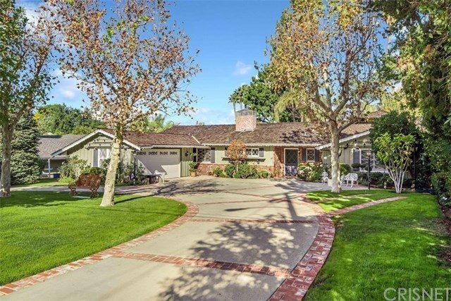 Woodland Hills Los Angeles - Curbed LA on woodland vacation home, woodland texas home, woodland log home,