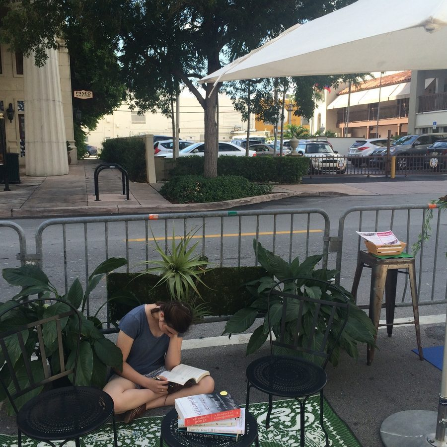 """<span class=""""credit"""">[Photos courtesy The Underline/Park(ing) Day Coral Gables]</span>"""