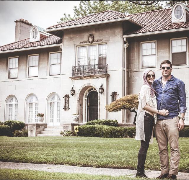 "Photos via <a href=""https://instagram.com/haydencscott/"">Hayden Scott</a>"