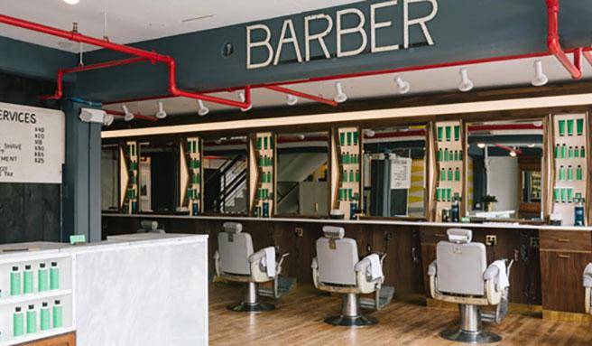"Photo via <a href=""http://www.fellowbarber.com/"">Fellow Barber</a>"