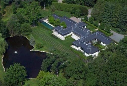Tom brady brookline house house plan 2017 Tom brady house address