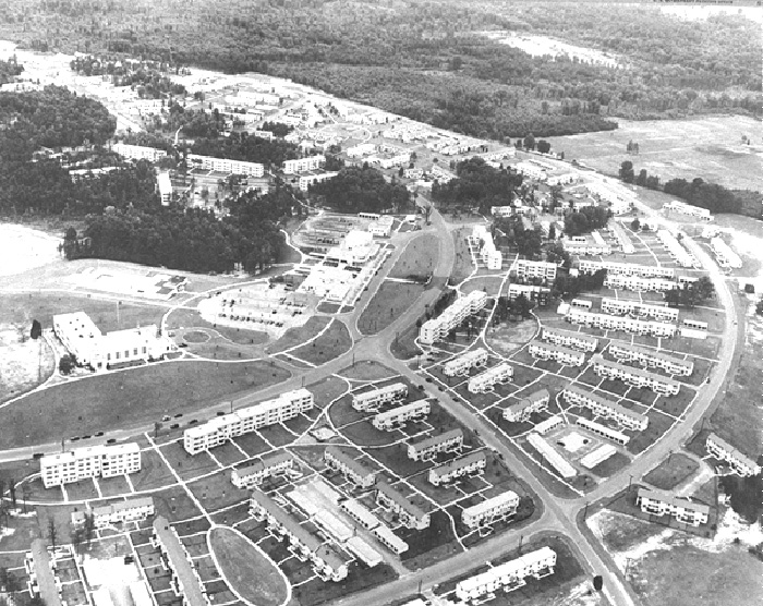 The Film That Launched America's Debate About the Suburbs