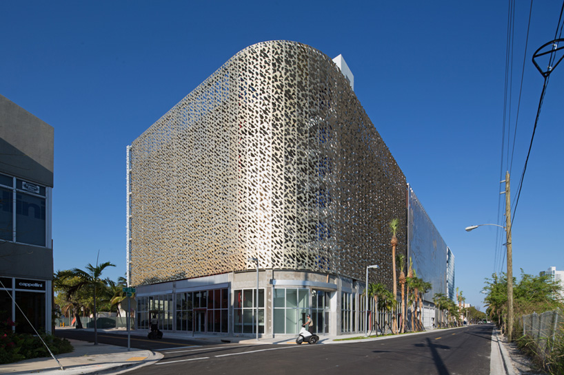 Furniture Stores Miami Design District