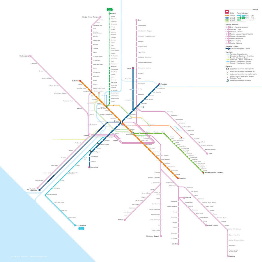 """↑ <a href=""""http://www.iqubeddesign.com/graphic/#/all-trains-lead-to-rome/"""">All Trains Lead to Rome</a> [<a href=""""http://www.iqubeddesign.com/"""">IQ<b>ubed</b> Design</a>]"""