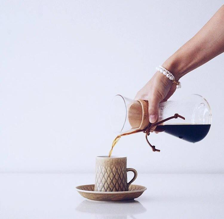 The Biggest Pinterest Trends for 2016 Include DIY Distilling, Pour-Over Coffee