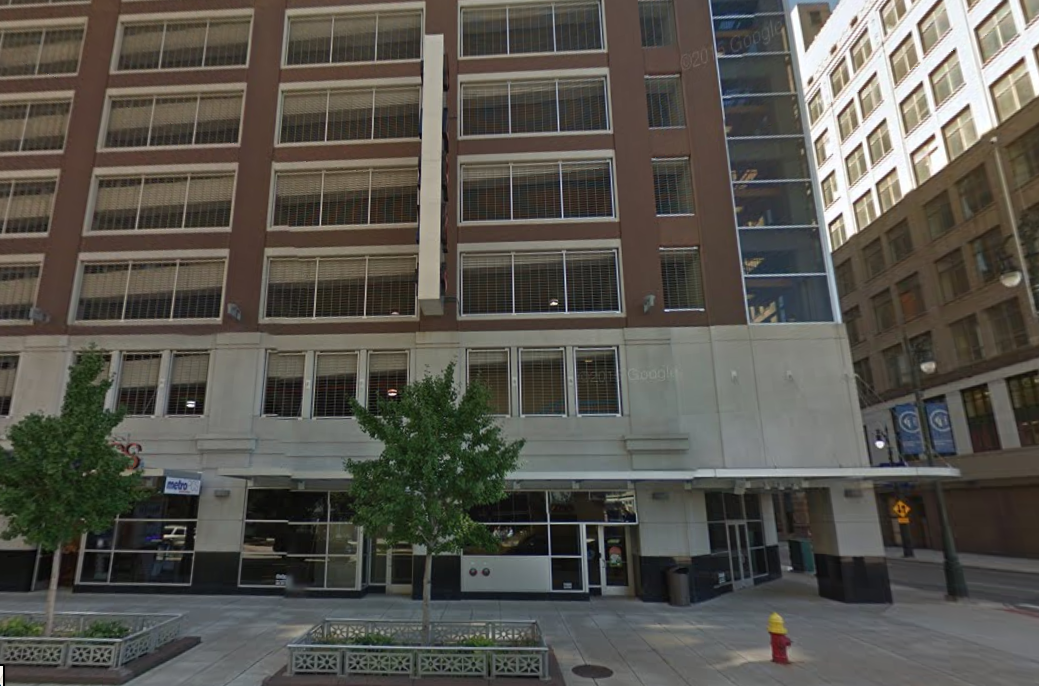 Hearth and Soul Cafe will fill a vacancy in a Bedrock Real Estate Services-managed property near Campus Martius.