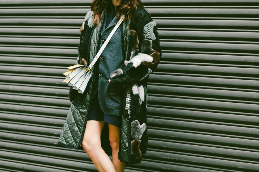 55 After-Christmas Sales to Shop in New York City