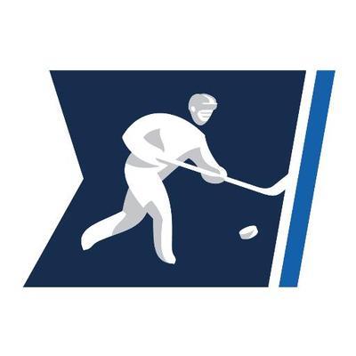 NCAA Hockey Logo