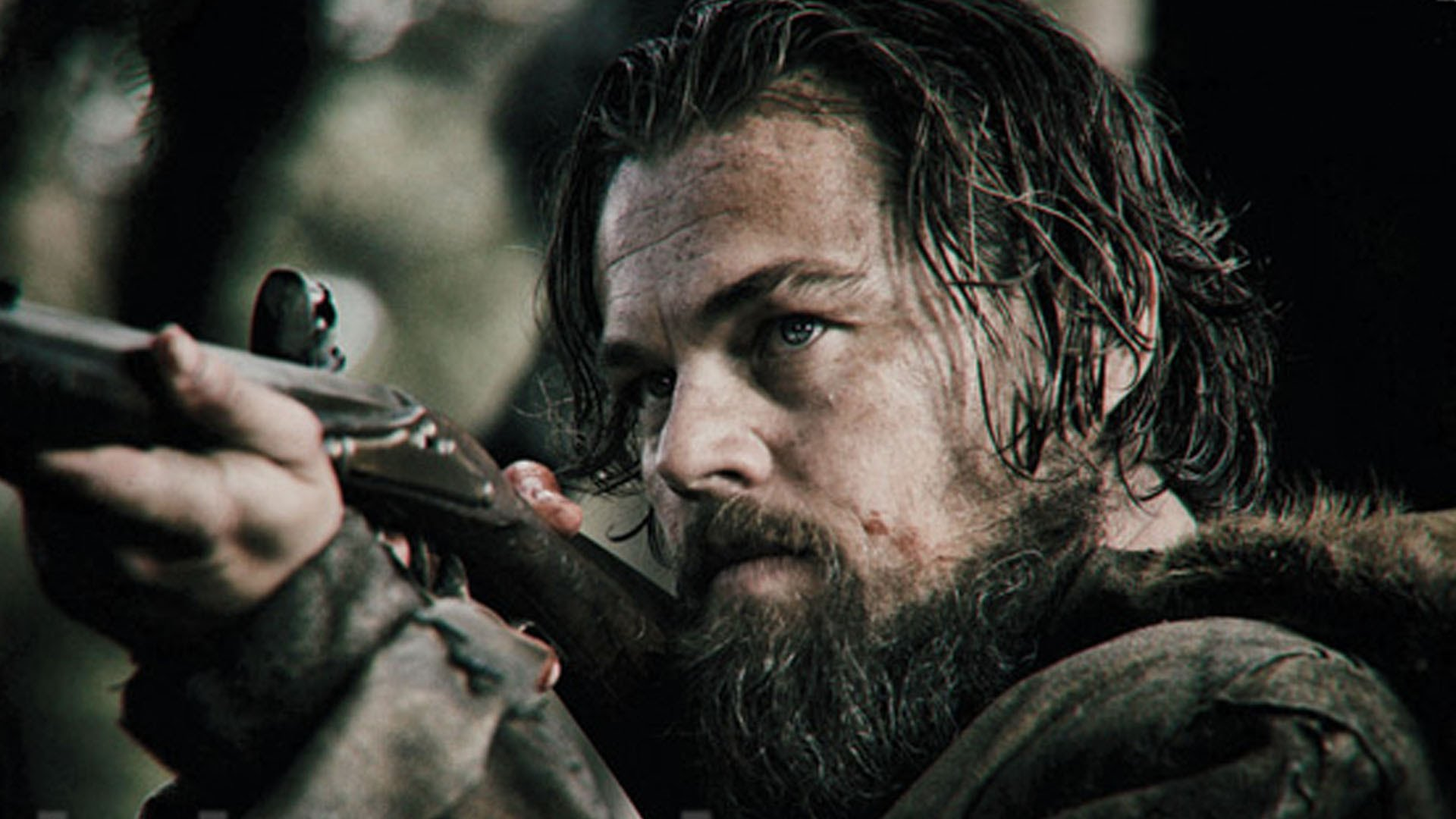 Leonardo DiCaprio could have been Anakin Skywalker, Spider-Man and Robin