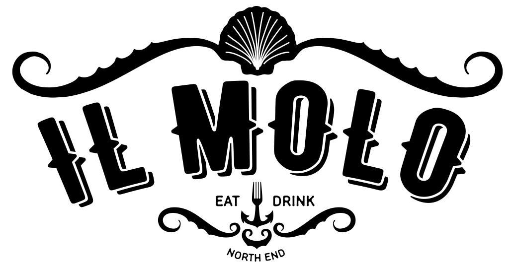 Il Molo logo