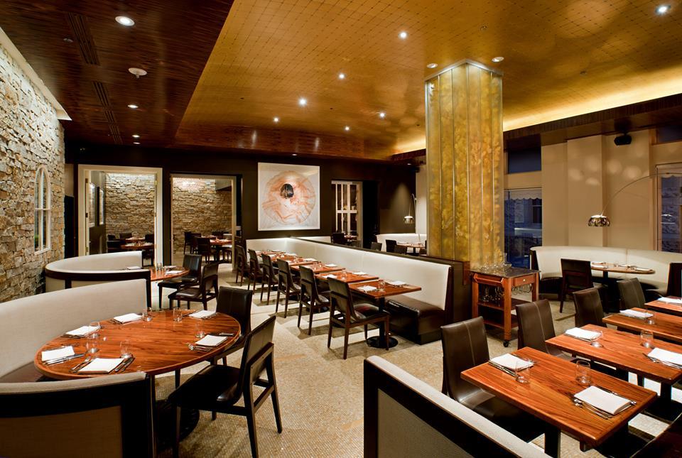 Cafe Asia Arlington Menu