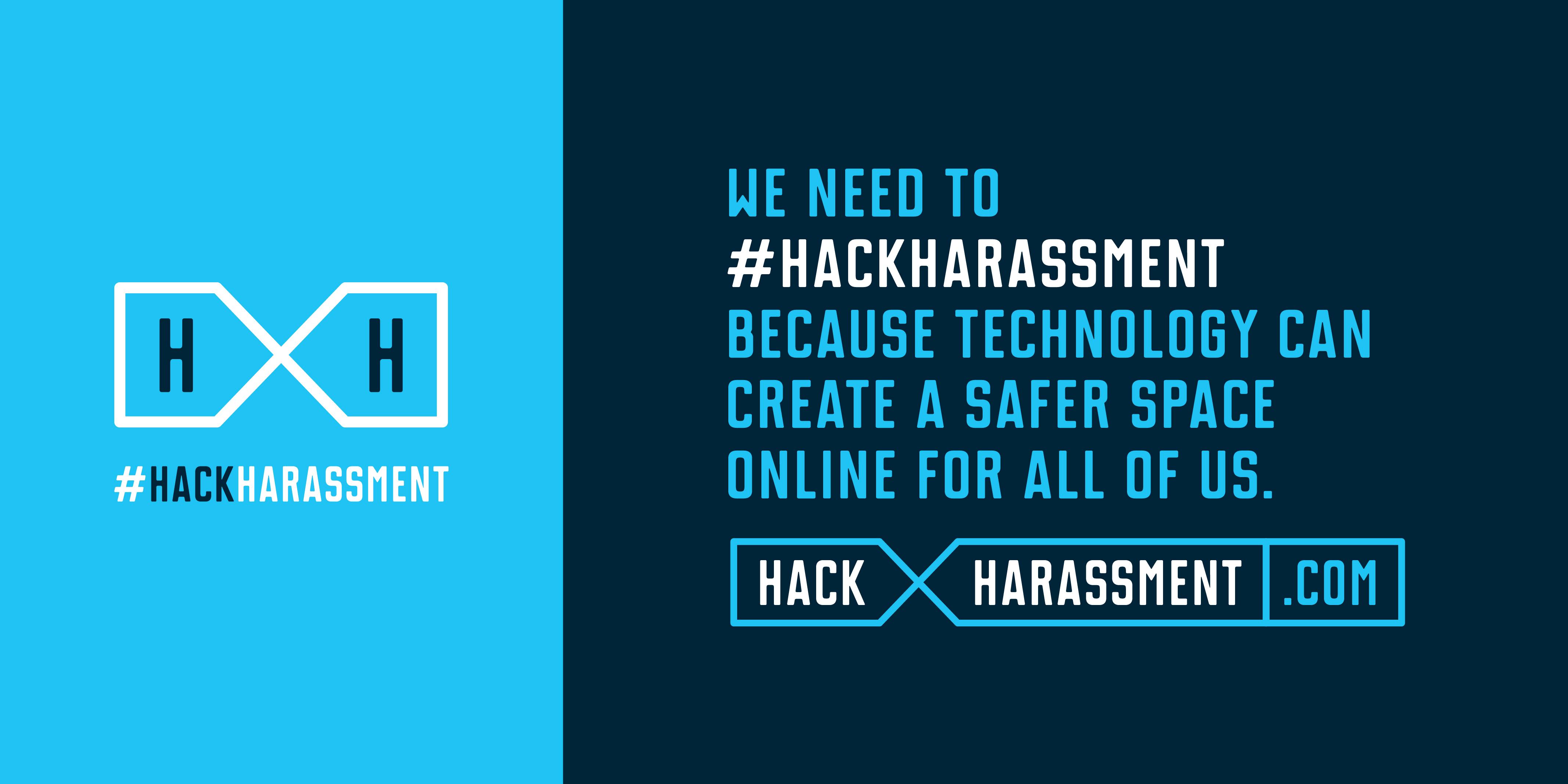 http://www.hackharassment.com