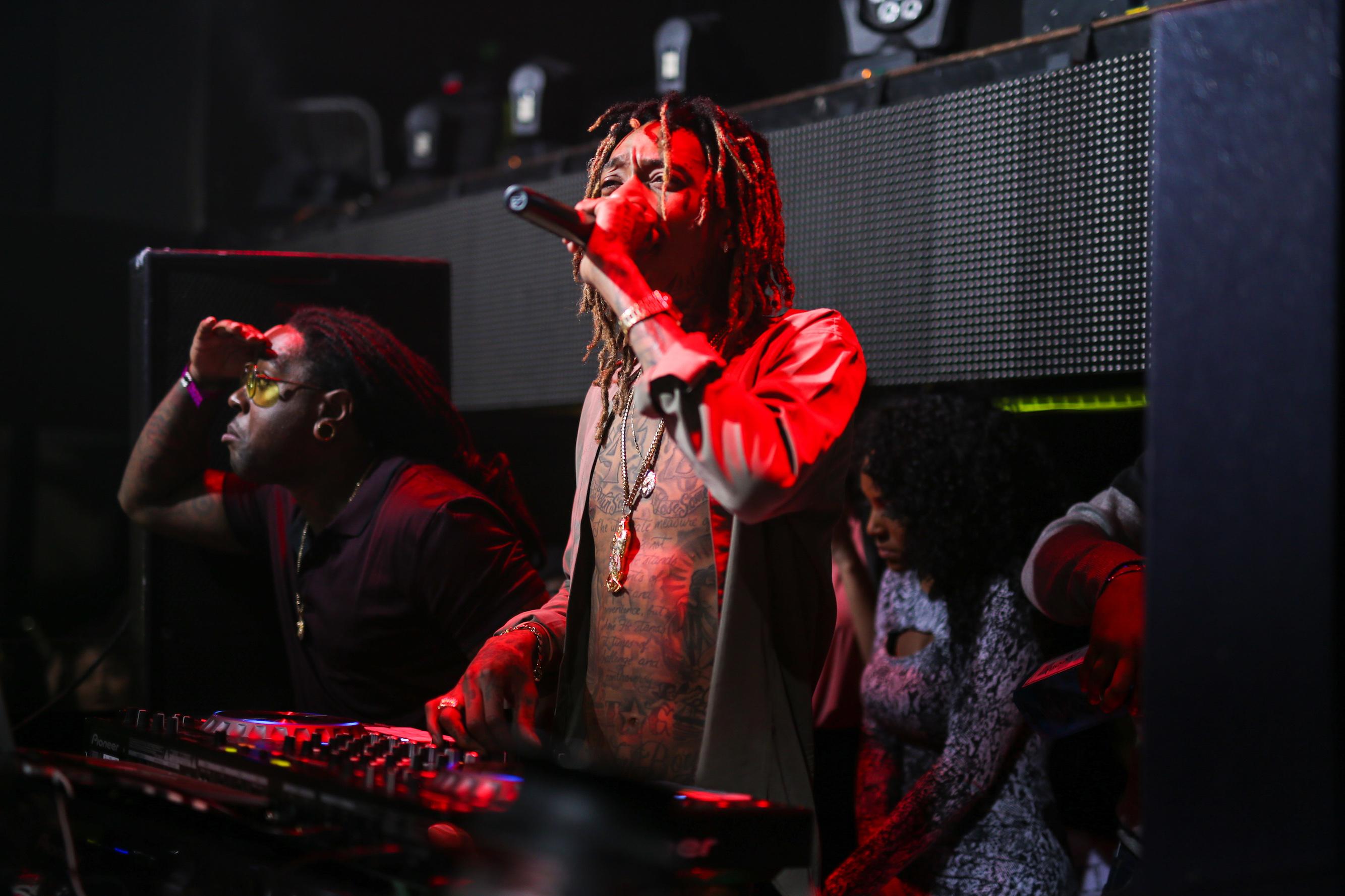 DJ Daddy Kat