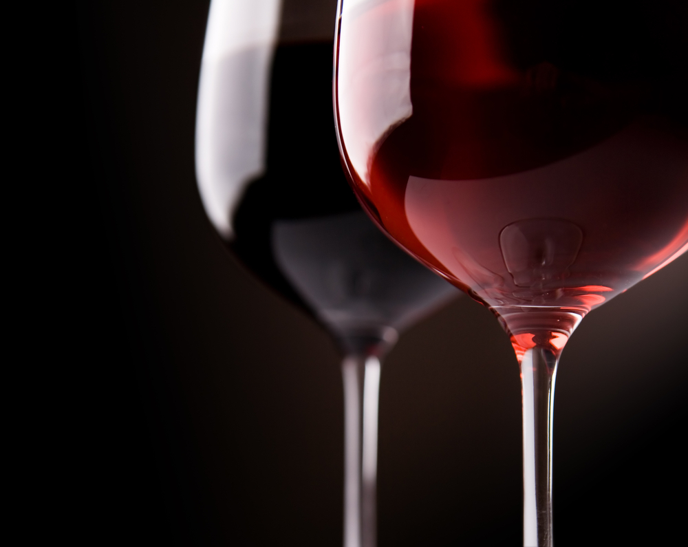 Is This One of the Biggest Cases of Wine Fraud Ever?
