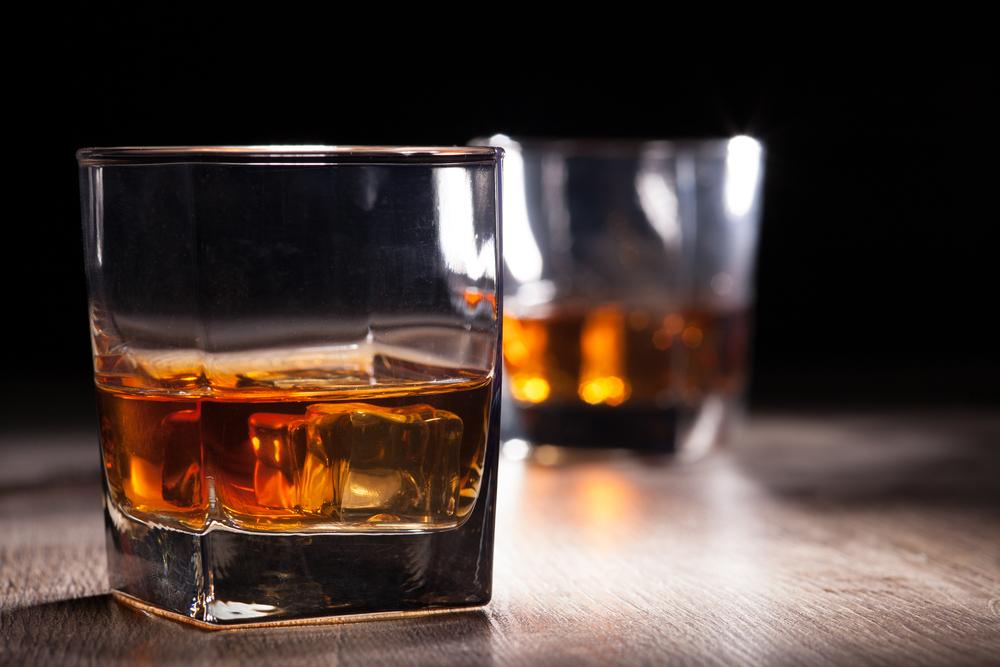 The 10 Best Scotch Whiskies Under $40