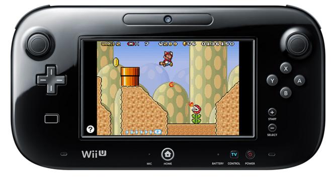 Super Mario Advance 4, Zack and Wiki arrive on Wii U eShop tomorrow
