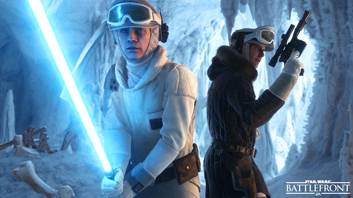Star Wars Battlefront DLC details: Cloud City, Death Star maps on Season Pass, free content through March