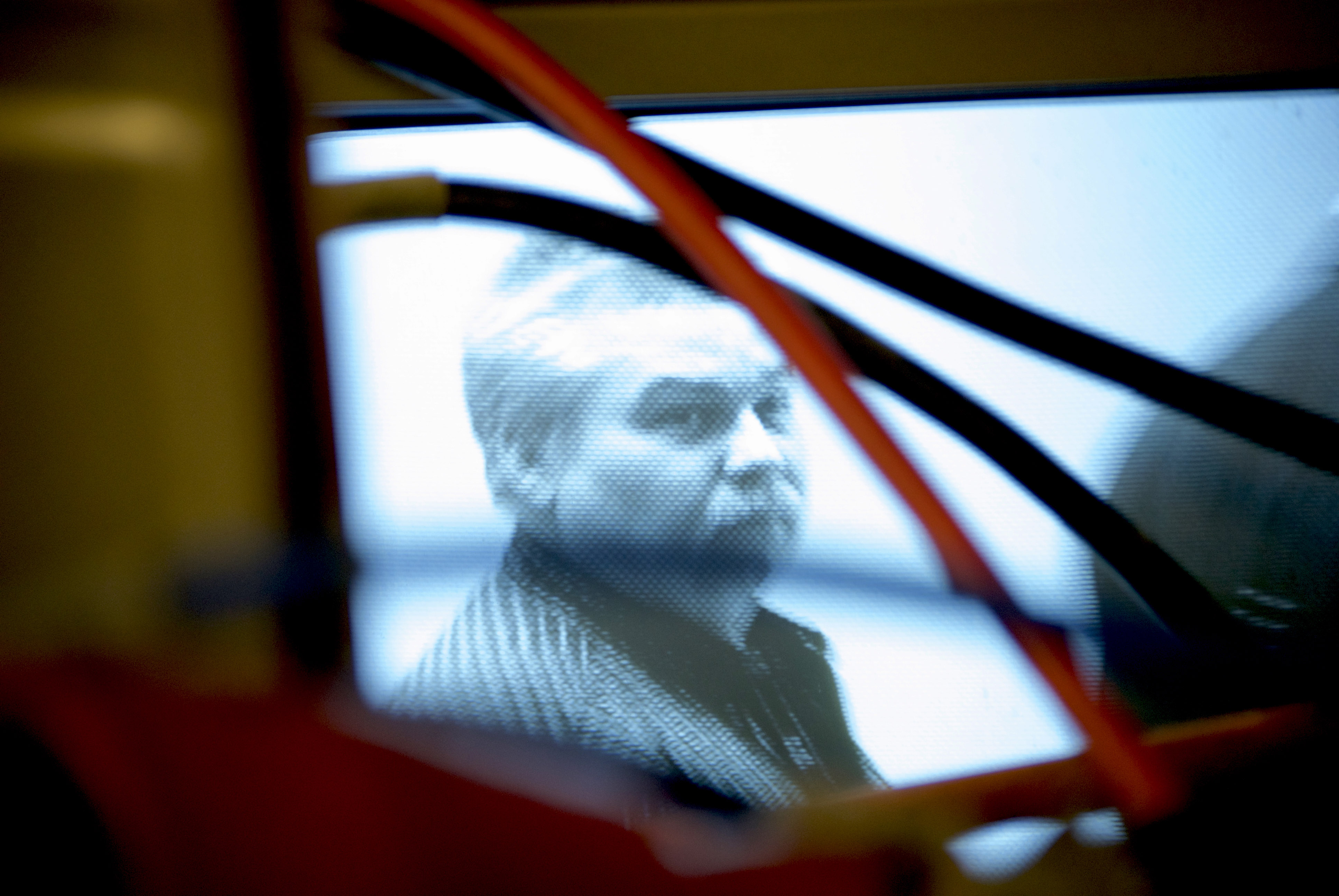 Netflix's Making a Murderer: why everybody missed the point of the true crime doc
