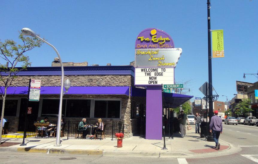 Shaws Crab House Chicago Restaurant Chicago Il | Autos Post