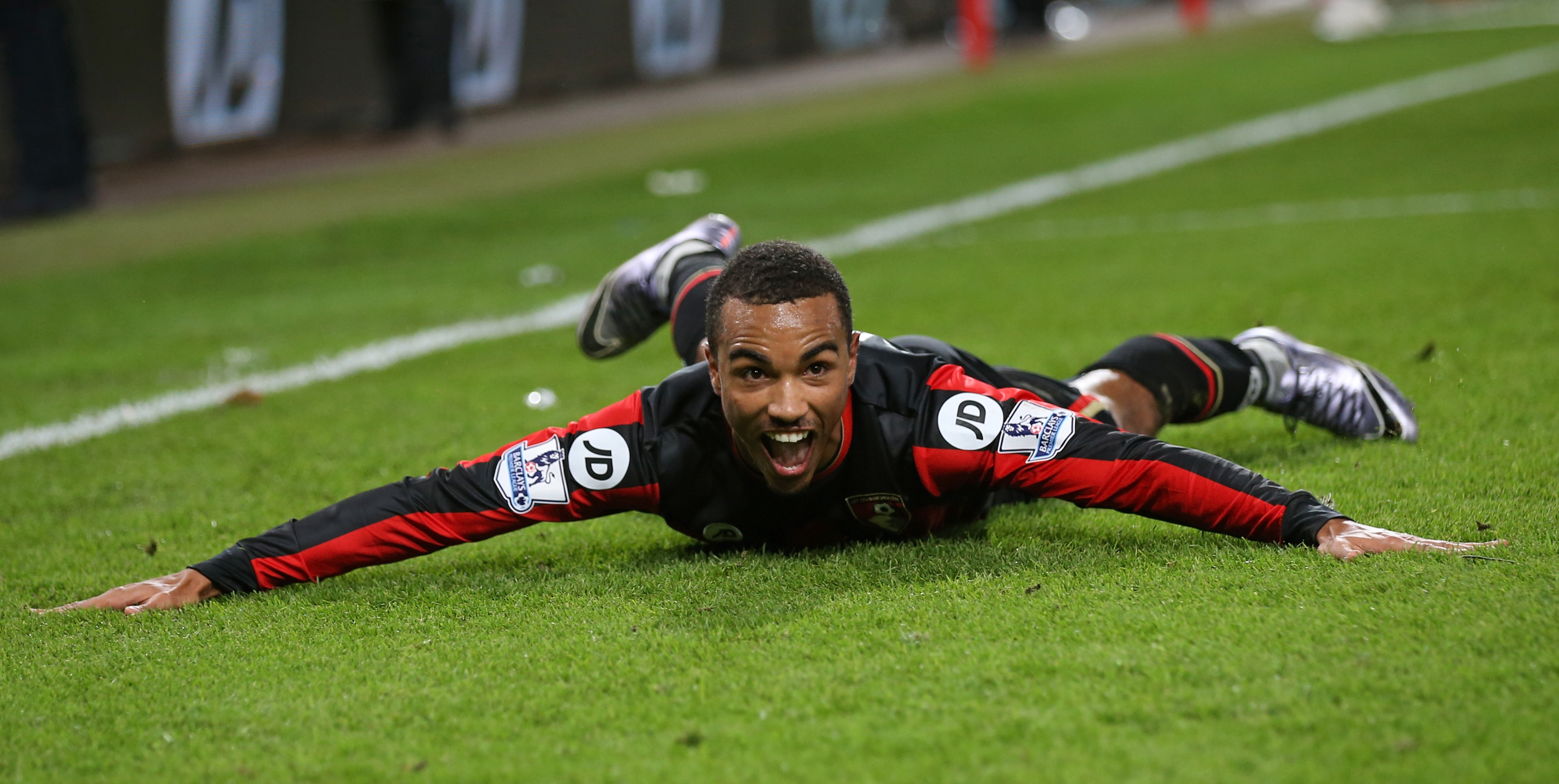 Bournemouth welcome Everton