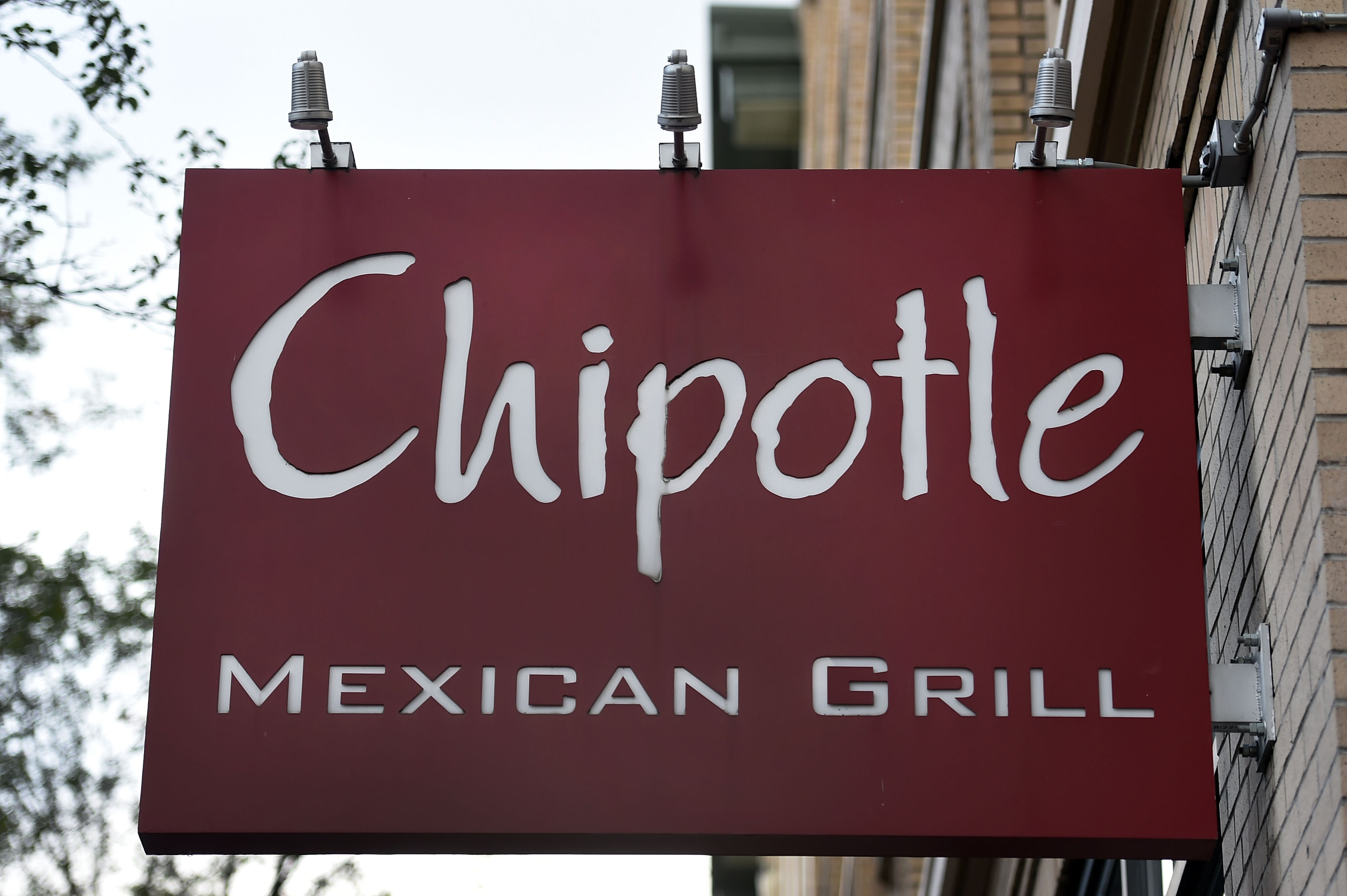 Chipotle's Recovery Plan, Explained in Five Easy Steps