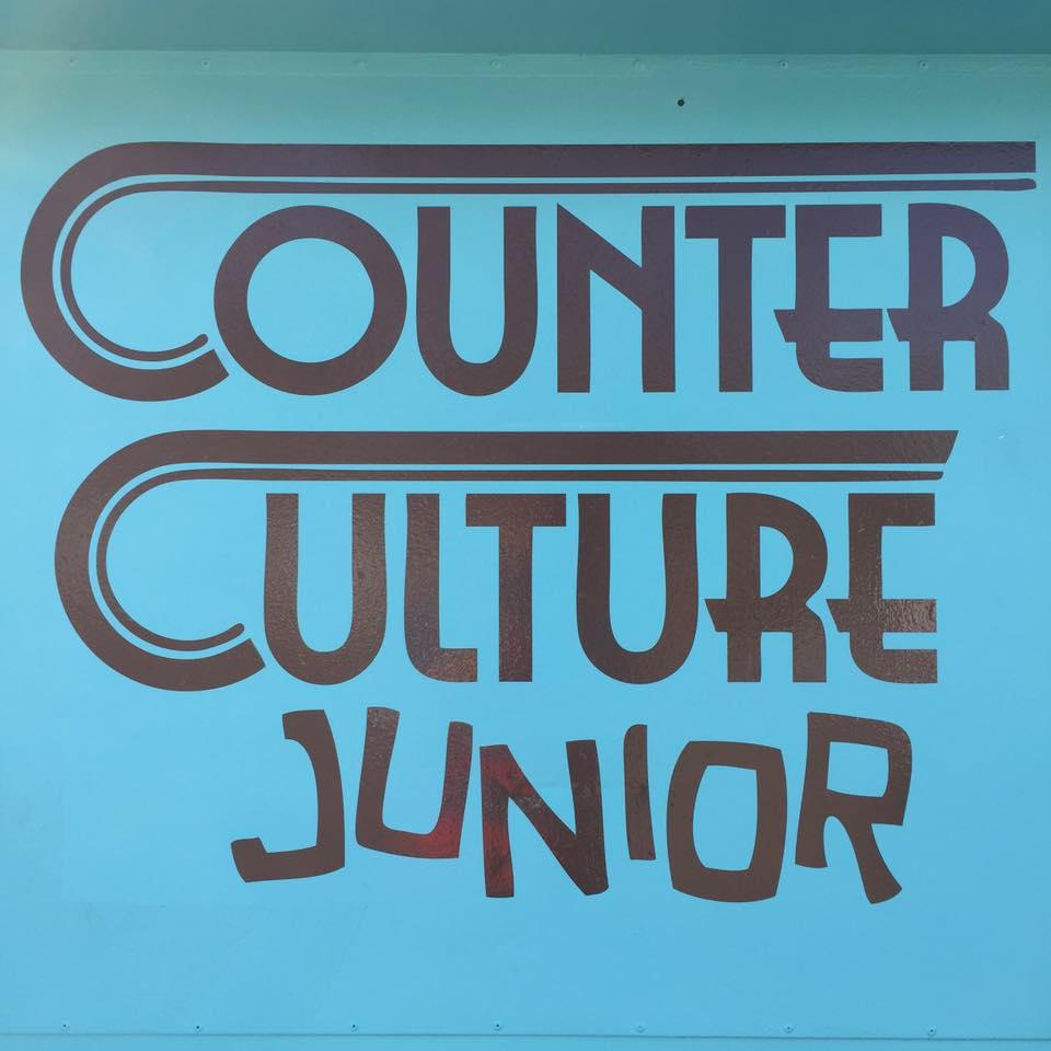 Counter Culture Junior