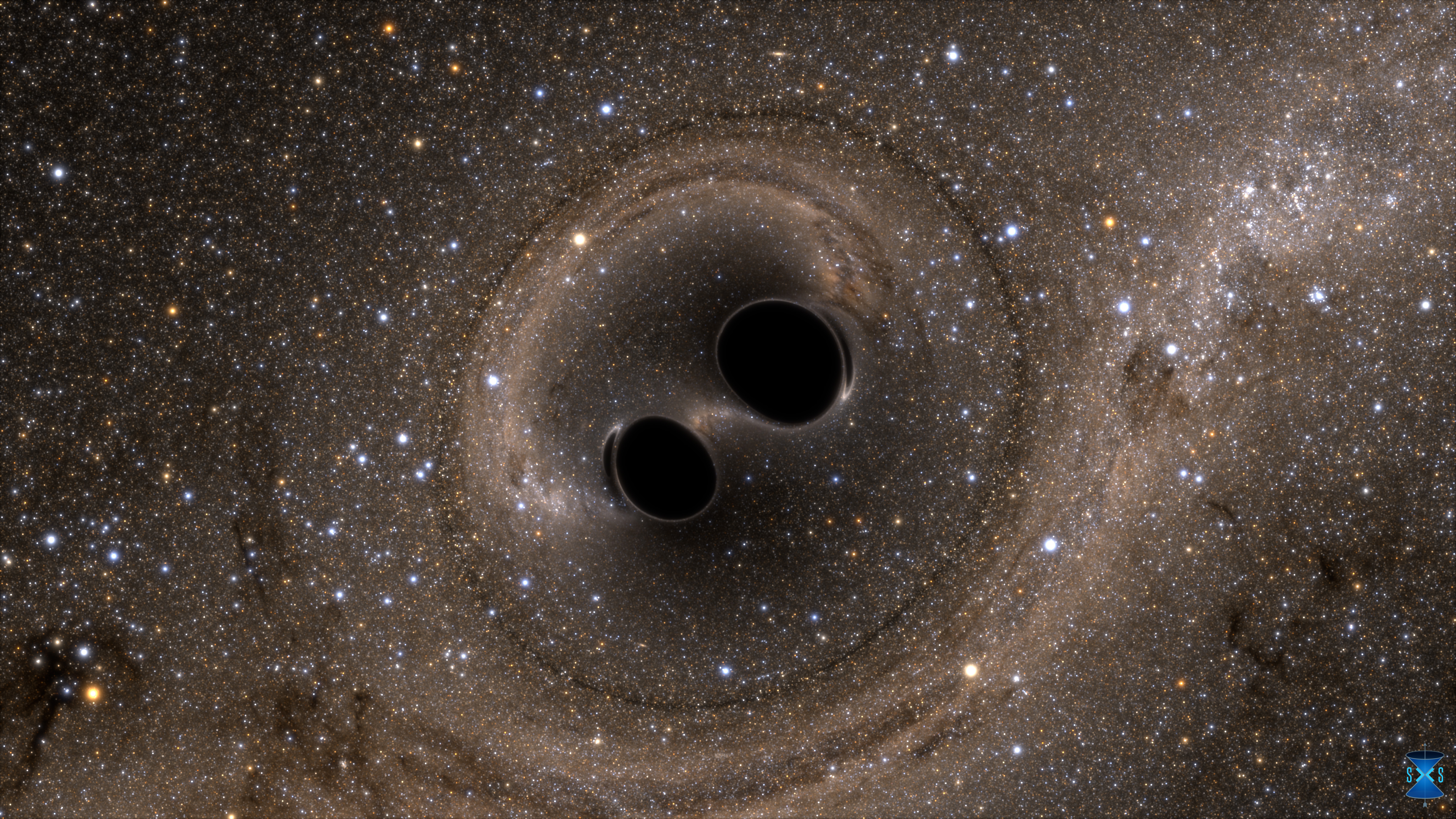 The simplest explanation of why we should care about gravitational waves