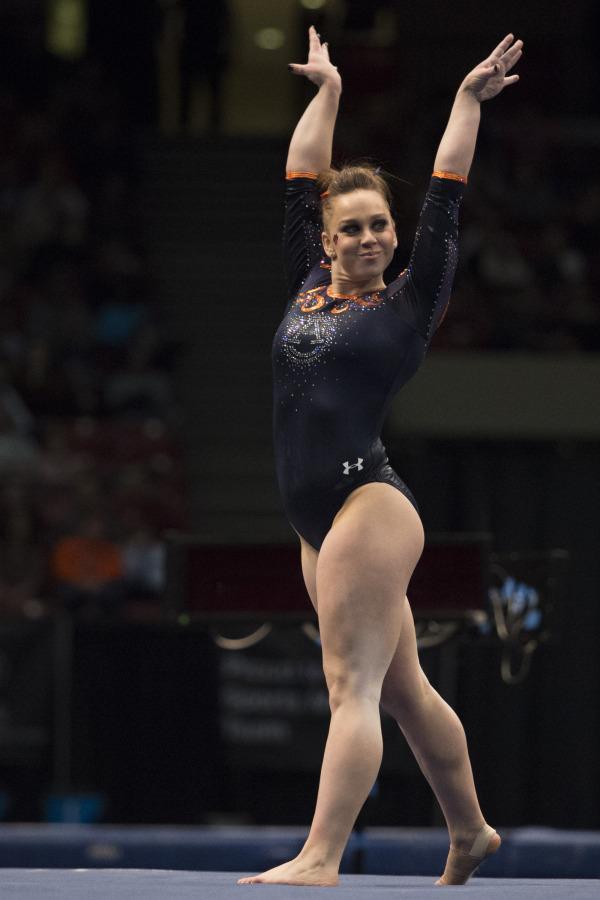 Caitlyn Atkinson