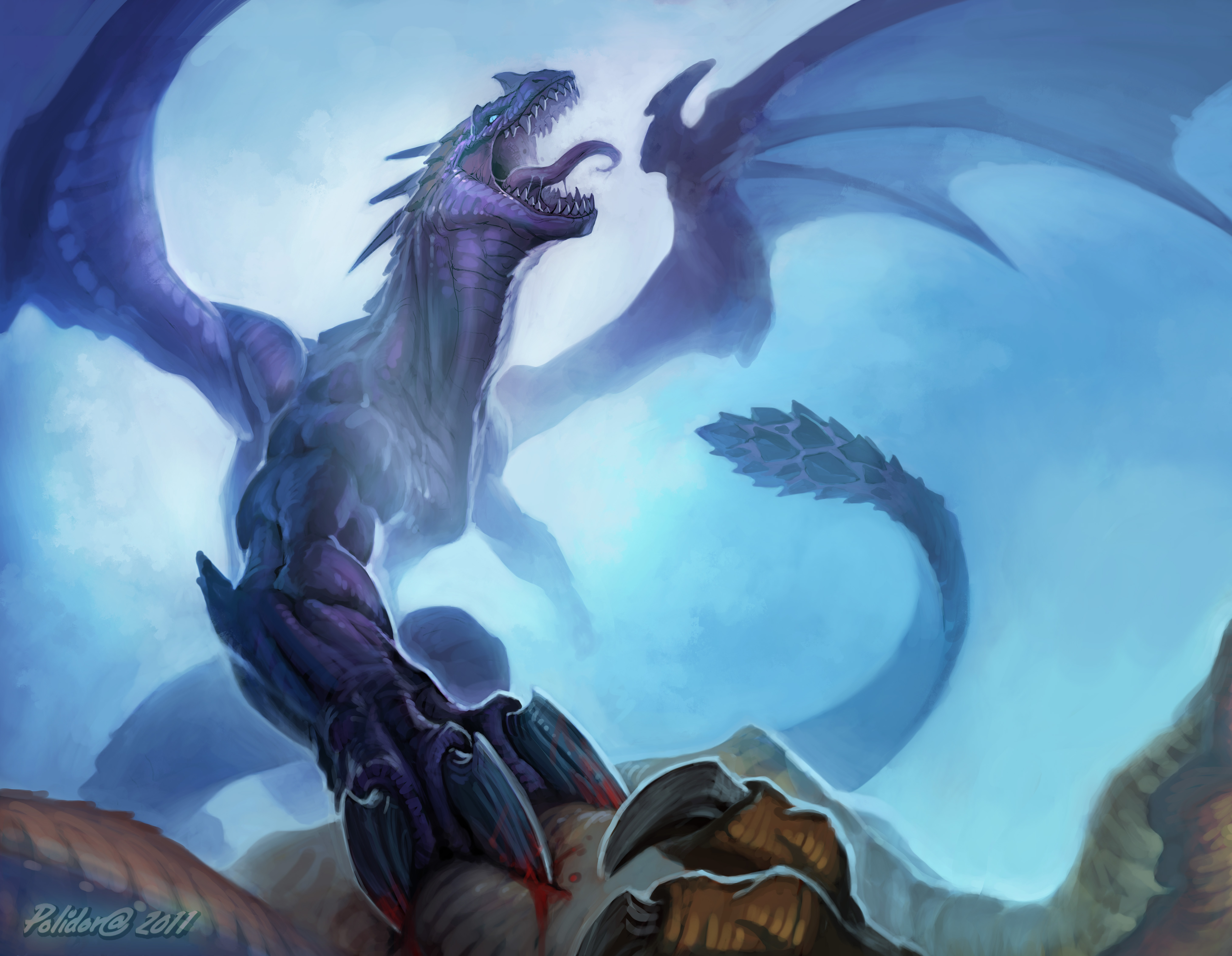 Hearthstone And Community Inside Blizzards Radical New Approach To Working With Players Polygon