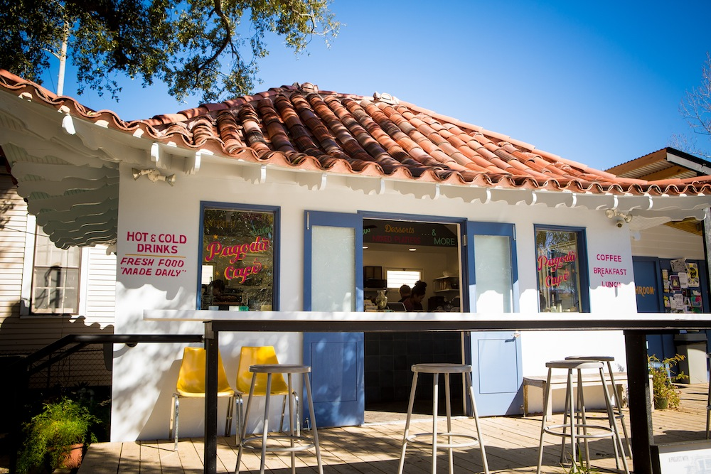 The Best Breakfast Spots According to New Orleans Chefs