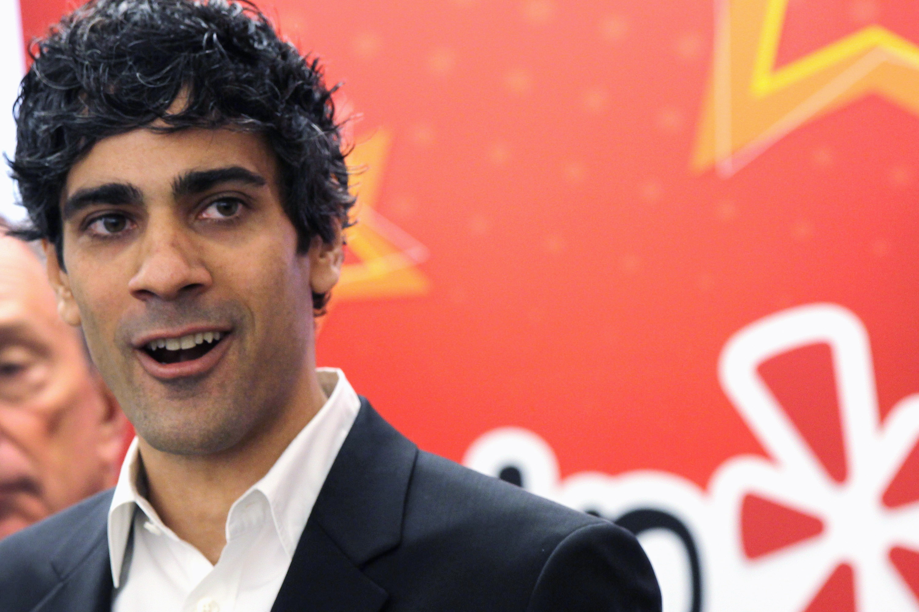 Yelp Employee Fired After Writing Scathing Critique of the Company