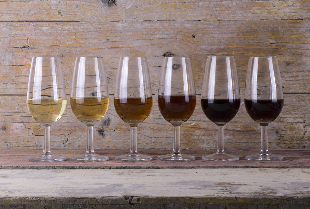 Ask a Somm: Where Do I Start With Sherry?