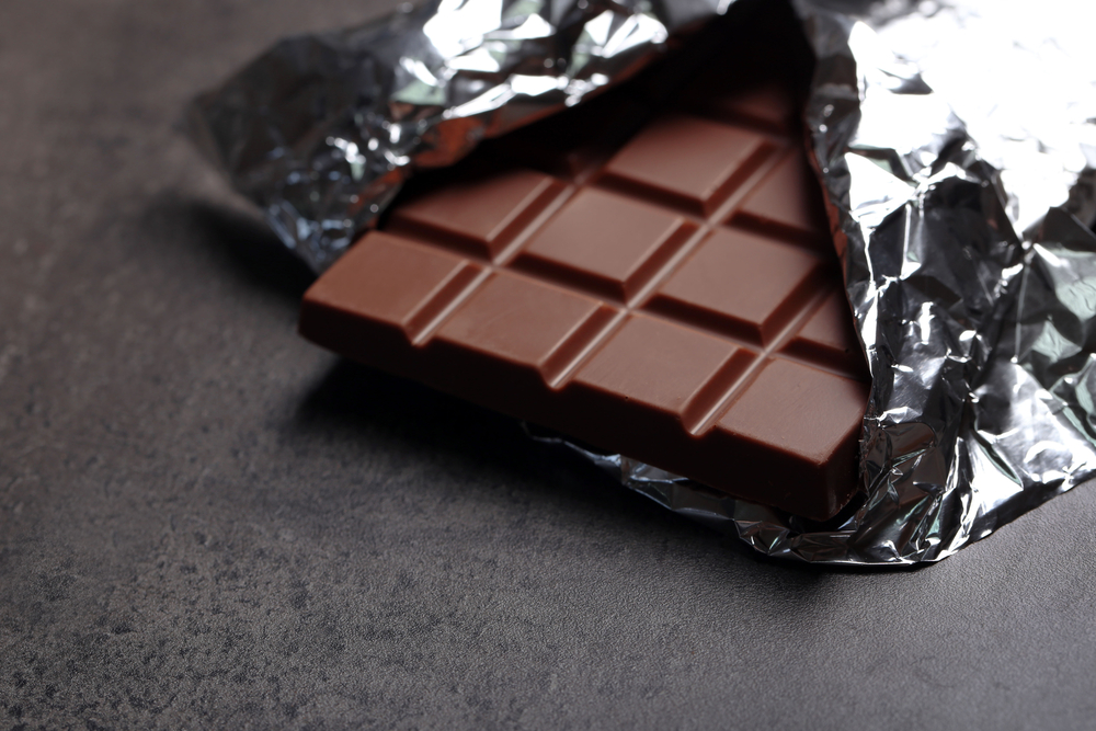 New Study Shows Chocolate Improves Brain Function