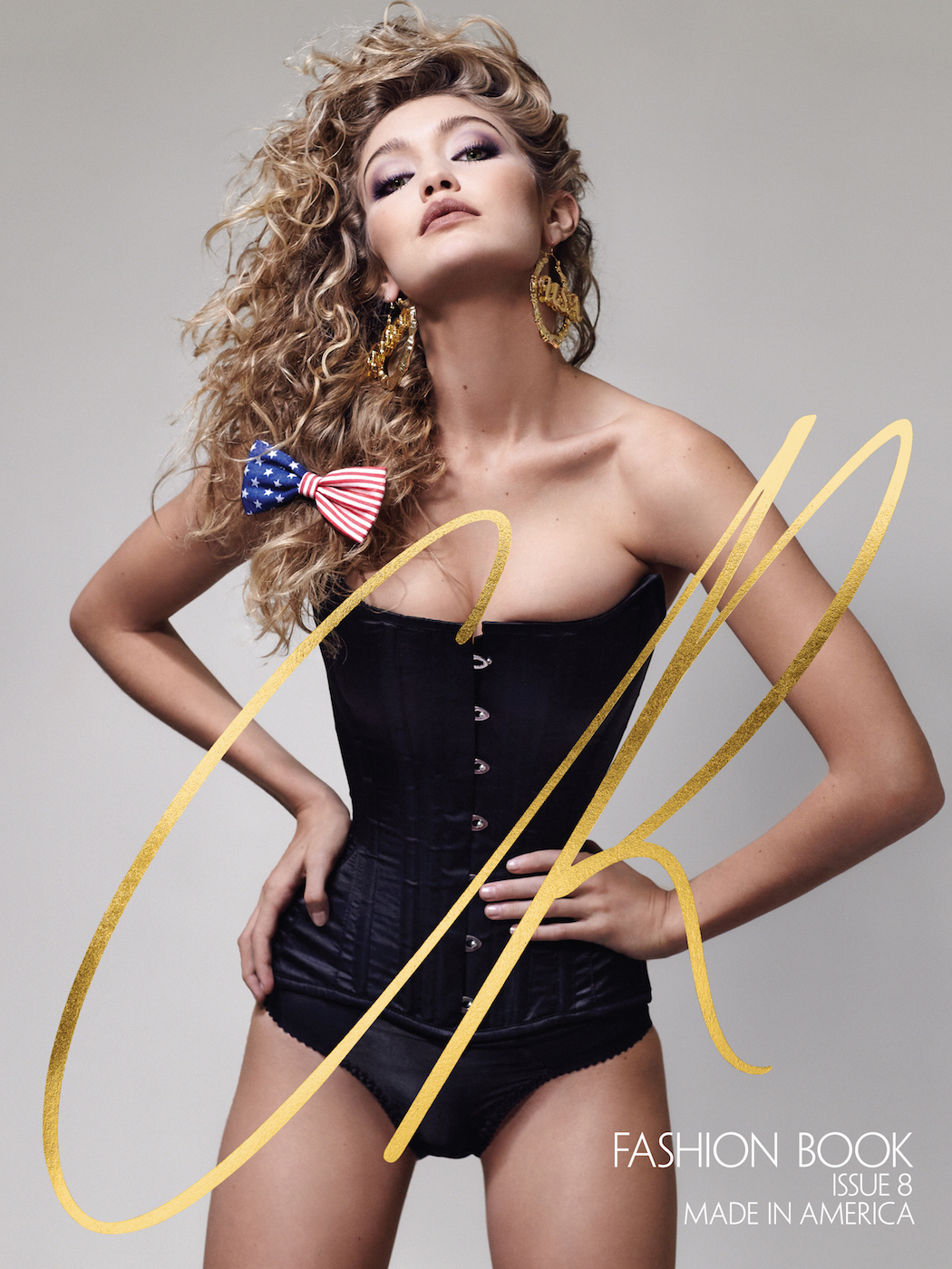 71a81b7d1b3a1 Gigi Hadid Named Iconic American Woman Like Sacagawea and Pam Anderson and  Wait