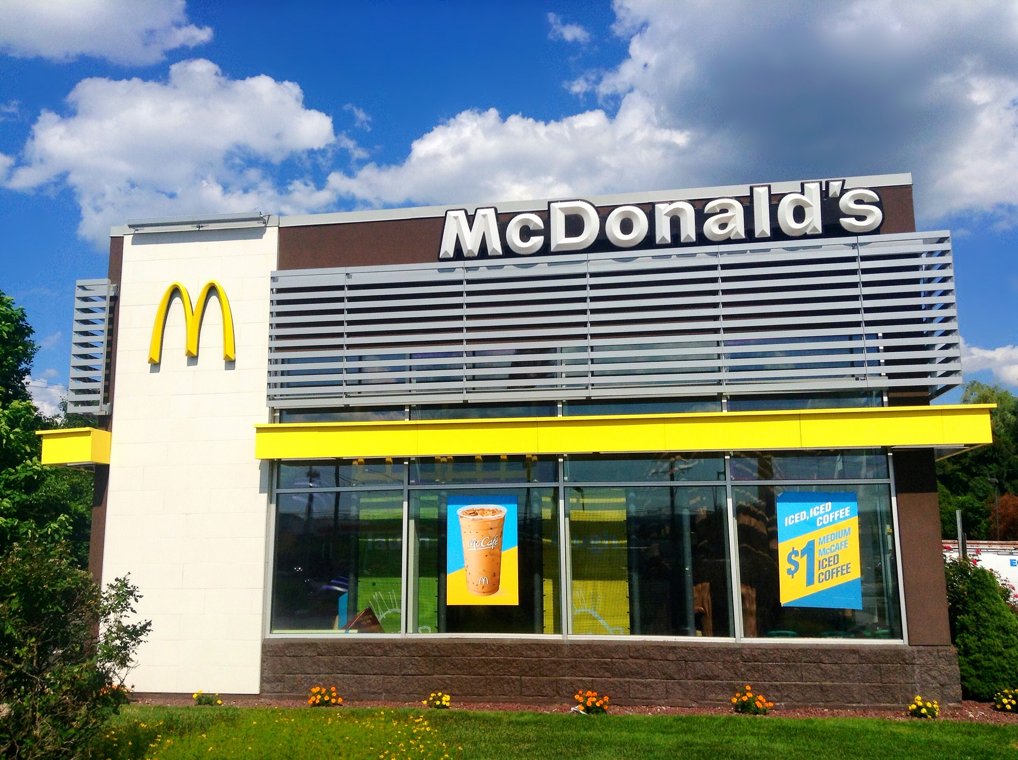 McDonald's 'McPick 2' Deal Will Now Cost You $5 Instead of $2