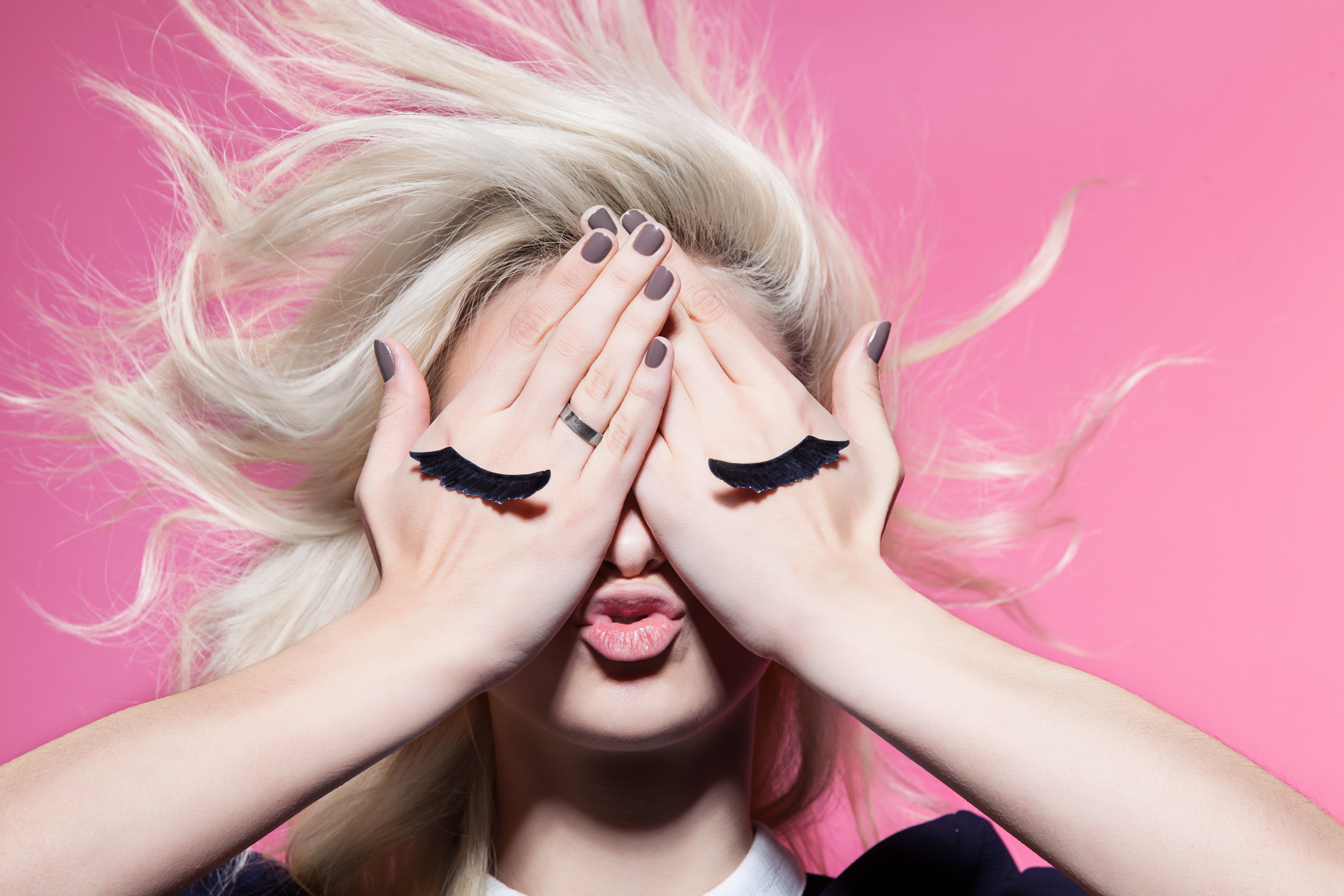 9ff698ba8f4 Miami's Best Places for Eyelash Extensions - Racked Miami